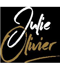 Julie Olivier - Consultante & Community manager à Lille