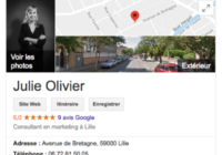 MyGoogleBusiness-JulieOlivier
