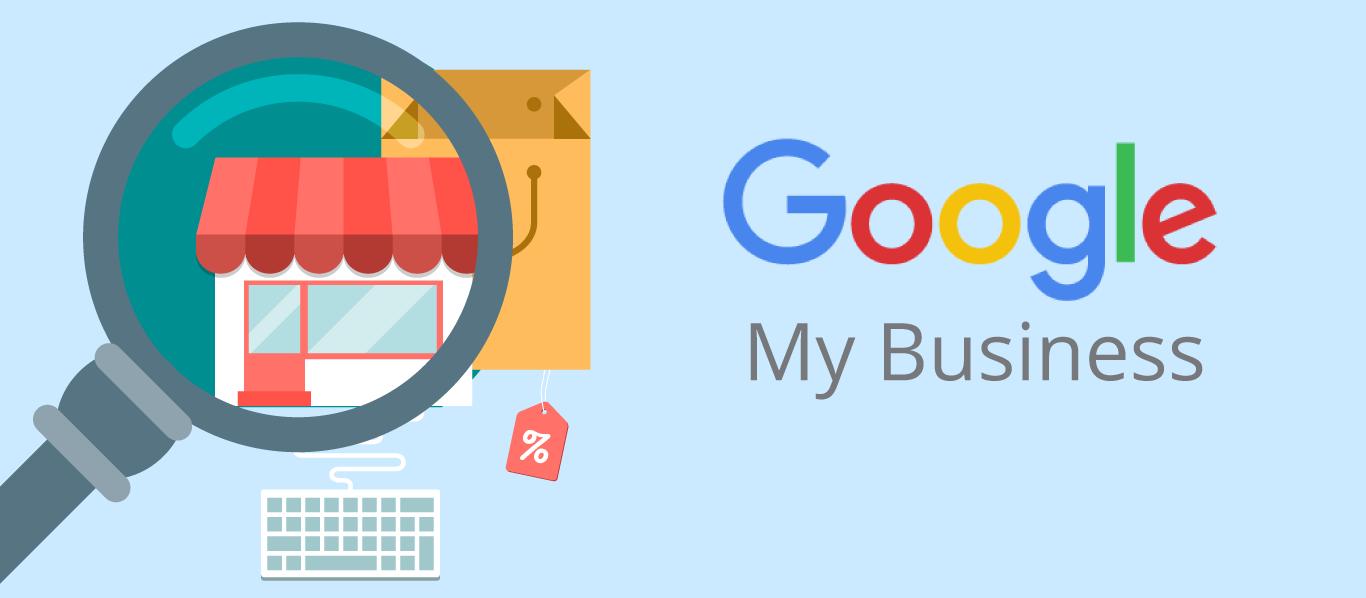 Comment créer son Google My Business ?