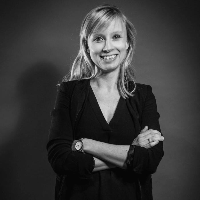 Comment suis-je devenue Community Manager Freelance à Lille?